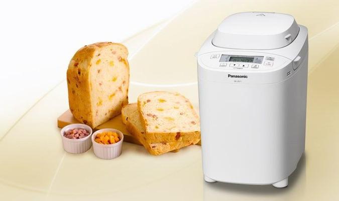 ремонт хлебопечки