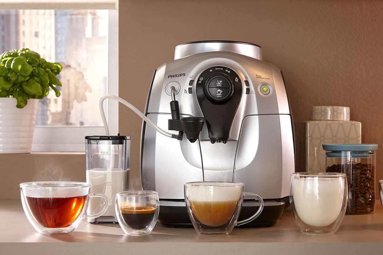 ремонт кофемашины саратов